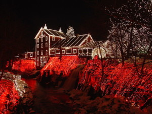 1200px-Clifton_Mill_Christmas_2005