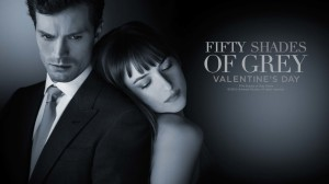 collection-fiftyshades-gallery_movie image