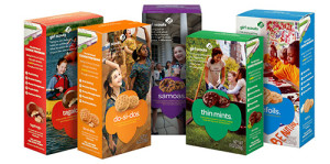 girl-scout-cookie-boxes1