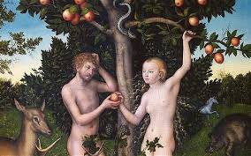 adam-and-eve-new-trial